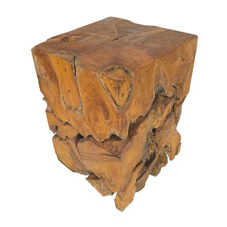 Teak Root Root Furniture Makasi Imports